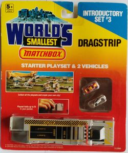 Introductory set dragstrip.jpg